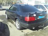 Audi 80 1994 года за 1 200 000 тг. в Костанай – фото 2