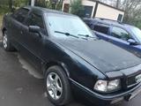 Audi 80 1994 года за 1 200 000 тг. в Костанай – фото 3