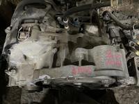 АКПП 3MZ-FE 2WD за 100 001 тг. в Нур-Султан (Астана)
