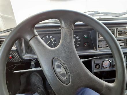 ВАЗ (Lada) 2107 2006 года за 450 000 тг. в Арысь – фото 12