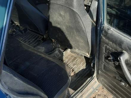 ВАЗ (Lada) 2107 2006 года за 450 000 тг. в Арысь – фото 5