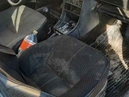 ВАЗ (Lada) 2107 2006 года за 450 000 тг. в Арысь – фото 6