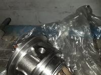 Картридж турбины Garrett TD27 за 70 000 тг. в Усть-Каменогорск