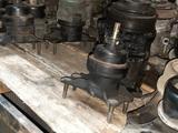 Подушки двигателя за 10 000 тг. в Алматы – фото 3