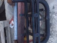 Кенгурятник железный за 15 000 тг. в Атырау
