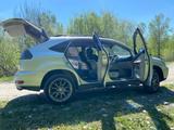 Lexus RX 350 2006 года за 8 000 000 тг. в Усть-Каменогорск – фото 5