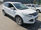 Ford Kuga 2016 года за 6 980 000 тг. в Алматы