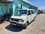 Volkswagen Transporter 1995 года за 2 450 000 тг. в Кызылорда
