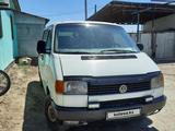 Volkswagen Transporter 1995 года за 2 450 000 тг. в Кызылорда – фото 3
