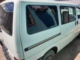 Volkswagen Transporter 1995 года за 2 450 000 тг. в Кызылорда – фото 5