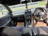Toyota Altezza 1999 года за 3 300 000 тг. в Алматы – фото 4