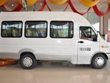 Iveco  продам микроавтобус iveco Daily 2018 года в Алматы – фото 3