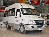 Iveco  продам микроавтобус iveco Daily 2018 года в Алматы