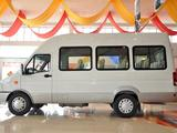 Iveco  продам микроавтобус iveco Daily 2018 года в Алматы – фото 2