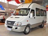 Iveco  продам микроавтобус iveco Daily 2018 года в Алматы – фото 4