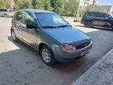 ВАЗ (Lada) Kalina 1119 (хэтчбек) 2009 года за 1 150 000 тг. в Актобе – фото 5