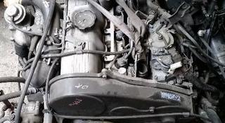 Мотор за 310 000 тг. в Алматы