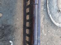 Бампер за 30 000 тг. в Караганда