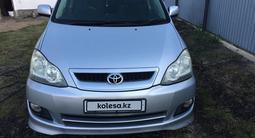 Toyota Ipsum 2005 года за 2 500 000 тг. в Караганда