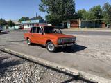 ВАЗ (Lada) 2103 1978 года за 800 000 тг. в Шымкент