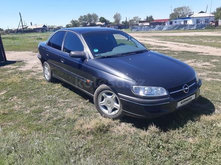 Opel Omega 1995 года за 1 400 000 тг. в Караганда