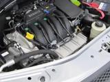 Двигатель из Японии за 111 111 тг. в Алматы