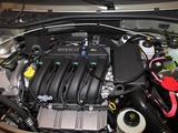 Двигатель из Японии за 111 111 тг. в Алматы – фото 2