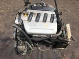 Двигатель из Японии за 111 111 тг. в Алматы – фото 3