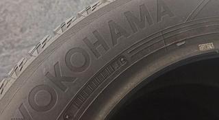 Yokohama iceGUARD IG60 за 120 000 тг. в Алматы
