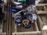 Двигатель на газель за 1 100 000 тг. в Уральск – фото 2