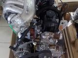 Двигатель на газель за 1 100 000 тг. в Уральск – фото 3