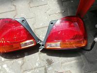 Задние фары фонари за 30 000 тг. в Алматы