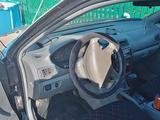 Mitsubishi Galant 1999 года за 1 700 000 тг. в Павлодар – фото 4