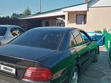 Mitsubishi Galant 1999 года за 1 700 000 тг. в Павлодар – фото 5