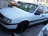 Opel Vectra 1992 года за 800 000 тг. в Шымкент