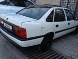 Opel Vectra 1992 года за 800 000 тг. в Шымкент – фото 2