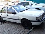 Opel Vectra 1992 года за 800 000 тг. в Шымкент – фото 3