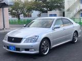 Toyota Crown 2005 года за 2 450 000 тг. в Алматы