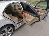 Toyota Crown Majesta 2005 года за 2 600 000 тг. в Семей – фото 4