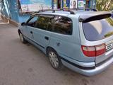 Toyota Carina E 1994 года за 1 600 000 тг. в Алматы – фото 4