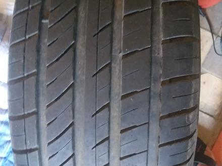 Диски с резиной r18 BMW за 200 000 тг. в Кокшетау – фото 2