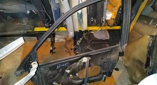 Стеклоподъёмники на Ауди а8 д2 Audi a8 d2 стеклоподъемник оригинал за 10 000 тг. в Алматы