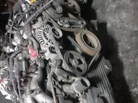 Двигатель который првзной и Япония за 210 000 тг. в Алматы