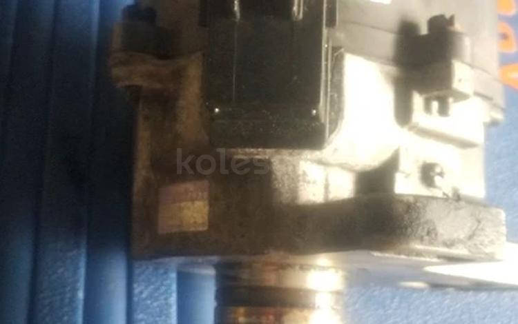 Трамлёор камри 10 2.2 матор за 20 000 тг. в Алматы