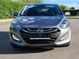 Hyundai i30 2014 года за 5 400 000 тг. в Нур-Султан (Астана) – фото 2