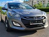 Hyundai i30 2014 года за 5 200 000 тг. в Нур-Султан (Астана) – фото 3