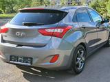 Hyundai i30 2014 года за 5 200 000 тг. в Нур-Султан (Астана) – фото 5