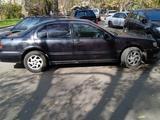 Nissan Cefiro 1995 года за 2 100 000 тг. в Алматы – фото 4
