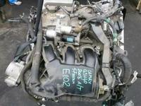 Двигатель мотор 2GRFE V3, 5 U660E, без навеса на Toyota… за 650 000 тг. в Алматы