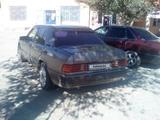 Mercedes-Benz 190 1991 года за 950 000 тг. в Туркестан – фото 5